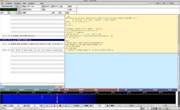 Screen Shot 2013 03 30 at 10 15 56 PM