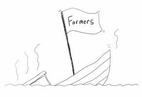farmsink